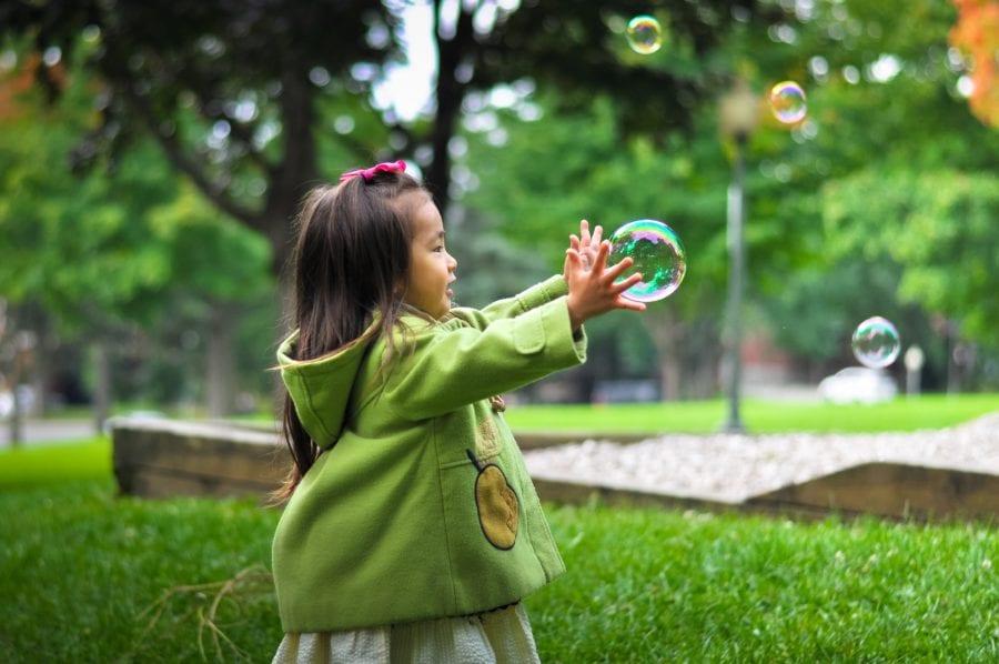 這張圖片的 alt 屬性值為空,它的檔案名稱為 best-toys-for-4-year-old-girls-15-fun-choices-2021-05-13.jpg