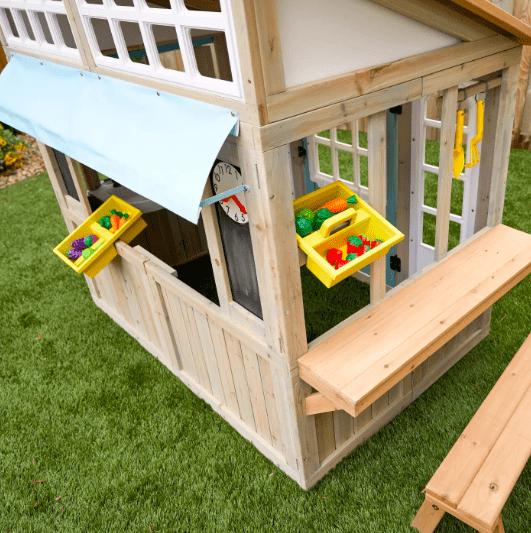 這張圖片的 alt 屬性值為空,它的檔案名稱為 best-toys-for-4-year-old-girls-15-fun-choices-2021-05-131.png
