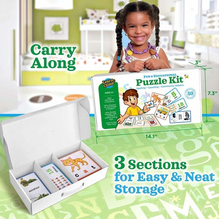 這張圖片的 alt 屬性值為空,它的檔案名稱為 best-toys-for-4-year-old-girls-15-fun-choices-2021-05-1310.jpg