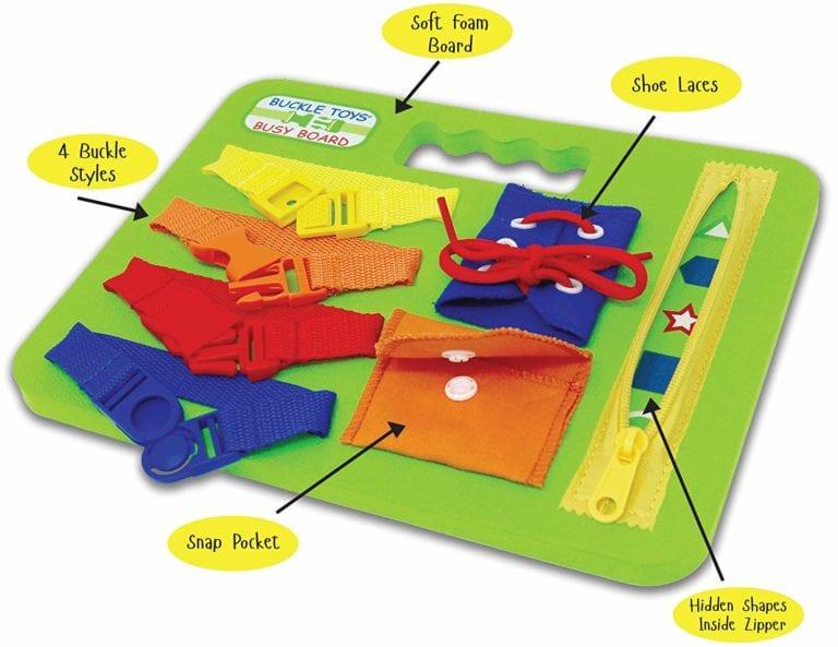 這張圖片的 alt 屬性值為空,它的檔案名稱為 best-toys-for-4-year-old-girls-15-fun-choices-2021-05-1311.jpg