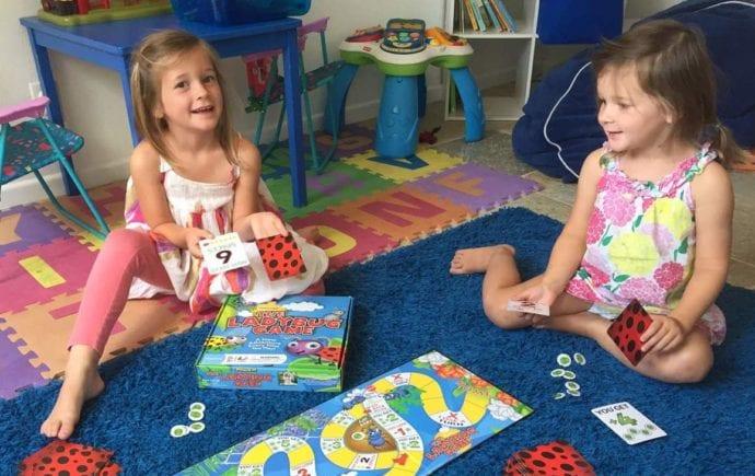 這張圖片的 alt 屬性值為空,它的檔案名稱為 best-toys-for-4-year-old-girls-15-fun-choices-2021-05-1312.jpg