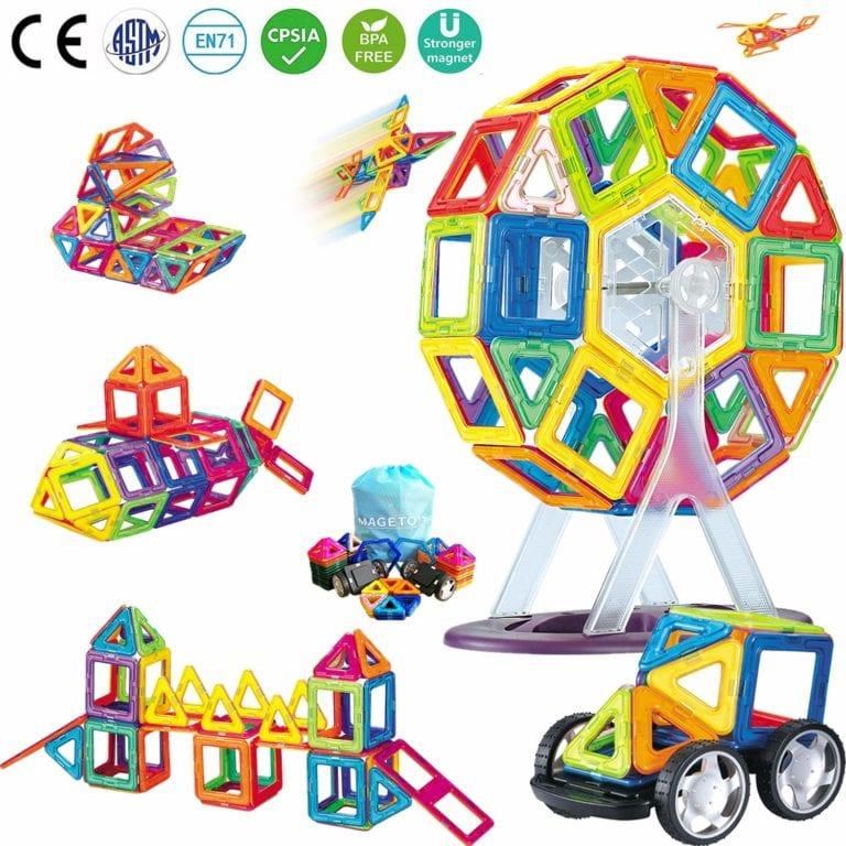 這張圖片的 alt 屬性值為空,它的檔案名稱為 best-toys-for-4-year-old-girls-15-fun-choices-2021-05-1314.jpg