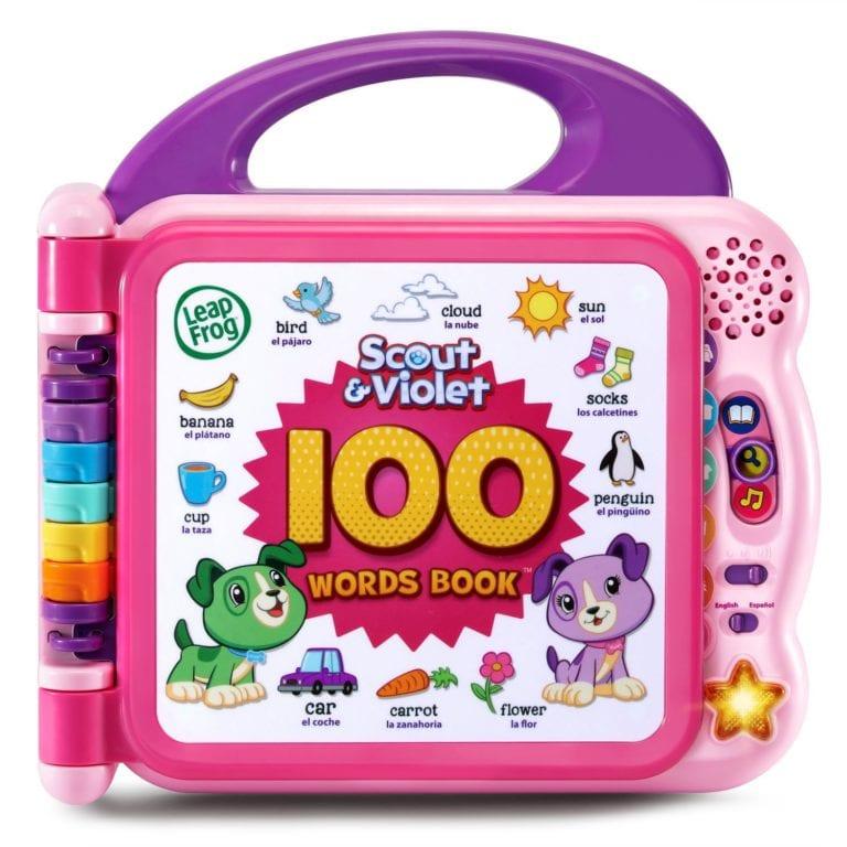 這張圖片的 alt 屬性值為空,它的檔案名稱為 best-toys-for-4-year-old-girls-15-fun-choices-2021-05-1315.jpg