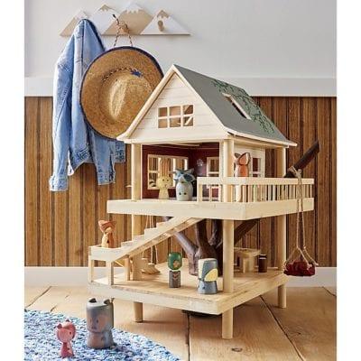這張圖片的 alt 屬性值為空,它的檔案名稱為 best-toys-for-4-year-old-girls-15-fun-choices-2021-05-1318.jpg