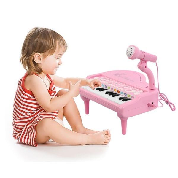 這張圖片的 alt 屬性值為空,它的檔案名稱為 best-toys-for-4-year-old-girls-15-fun-choices-2021-05-1319.jpg