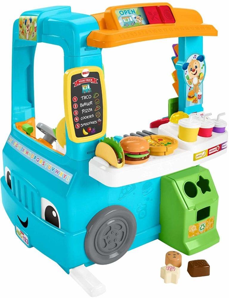 這張圖片的 alt 屬性值為空,它的檔案名稱為 best-toys-for-4-year-old-girls-15-fun-choices-2021-05-132.jpg