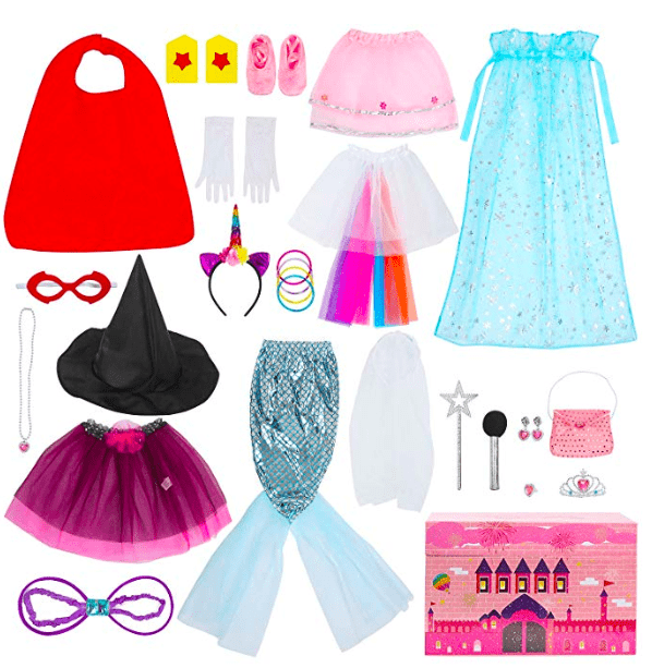 這張圖片的 alt 屬性值為空,它的檔案名稱為 best-toys-for-4-year-old-girls-15-fun-choices-2021-05-134.png