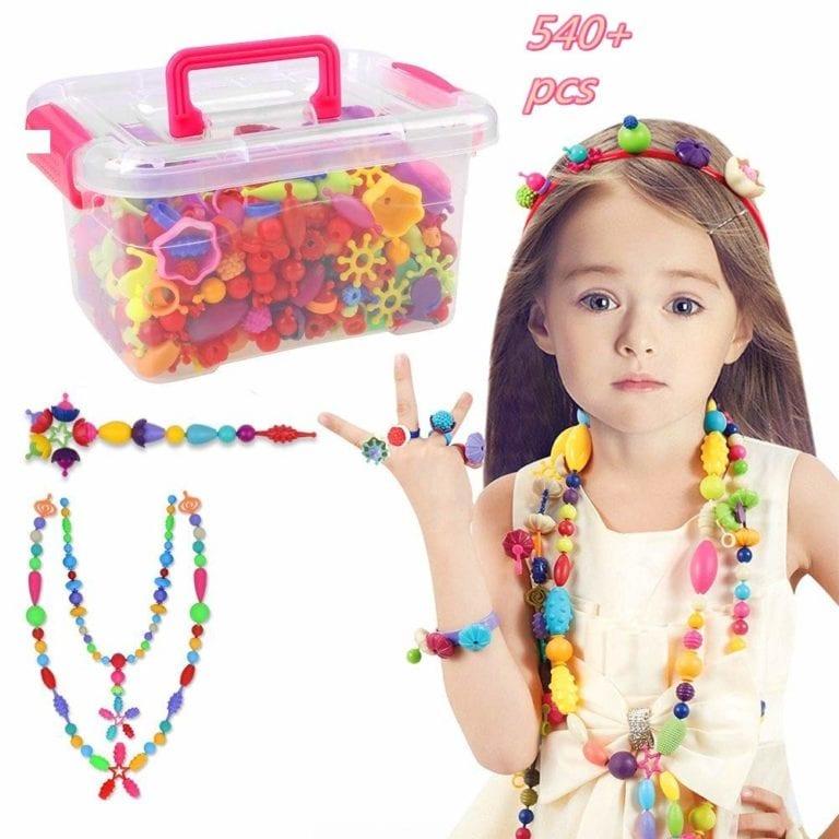 這張圖片的 alt 屬性值為空,它的檔案名稱為 best-toys-for-4-year-old-girls-15-fun-choices-2021-05-135.jpg