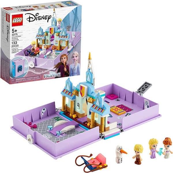 這張圖片的 alt 屬性值為空,它的檔案名稱為 best-toys-for-4-year-old-girls-15-fun-choices-2021-05-137.jpg
