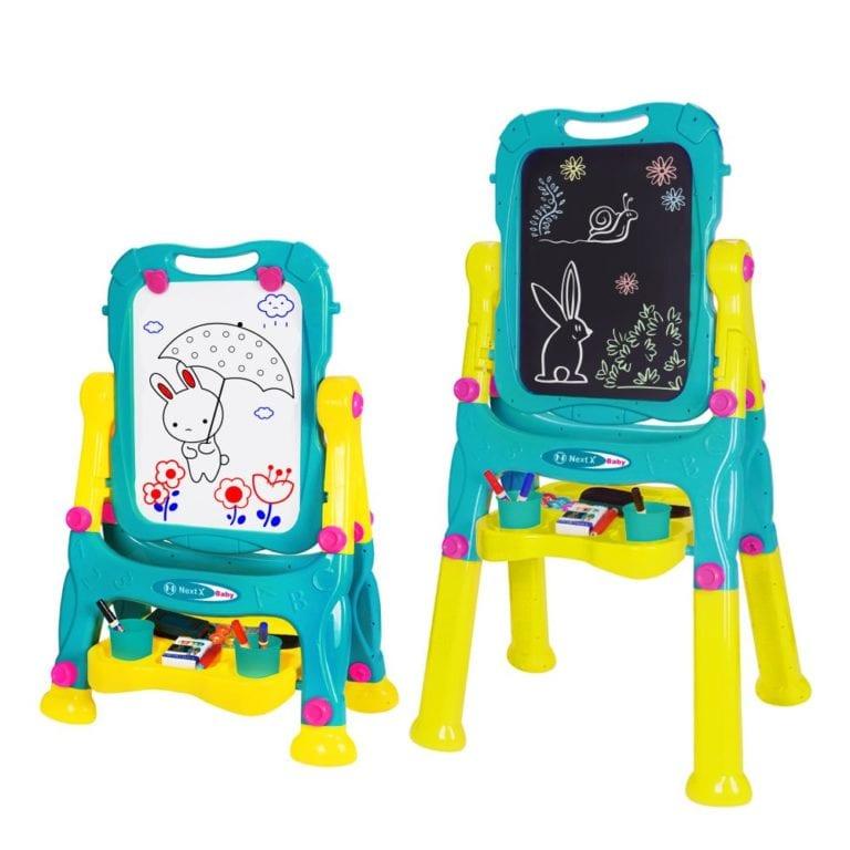 這張圖片的 alt 屬性值為空,它的檔案名稱為 best-toys-for-4-year-old-girls-15-fun-choices-2021-05-138.jpg