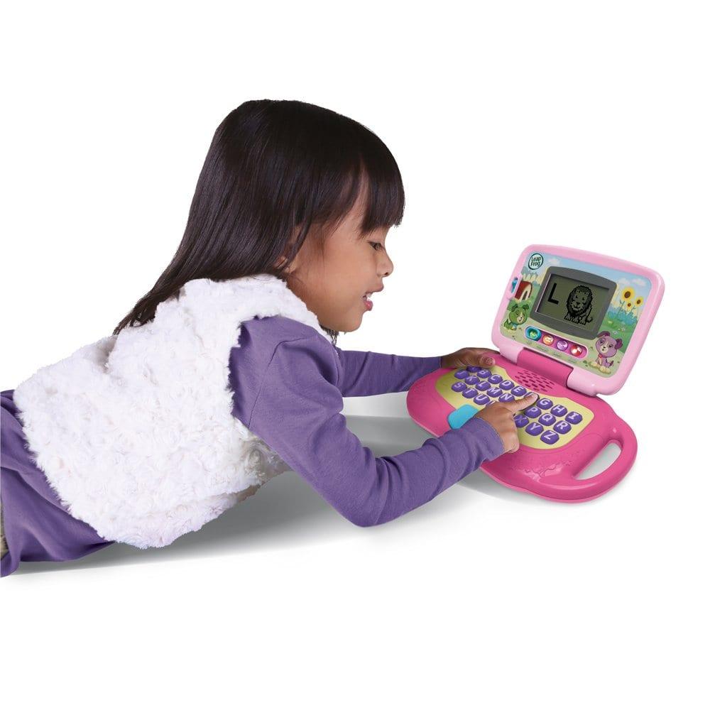 這張圖片的 alt 屬性值為空,它的檔案名稱為 best-toys-for-4-year-old-girls-15-fun-choices-2021-05-139.jpg
